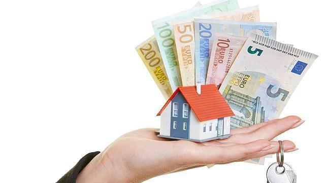 hipotecas24-644x362.jpg