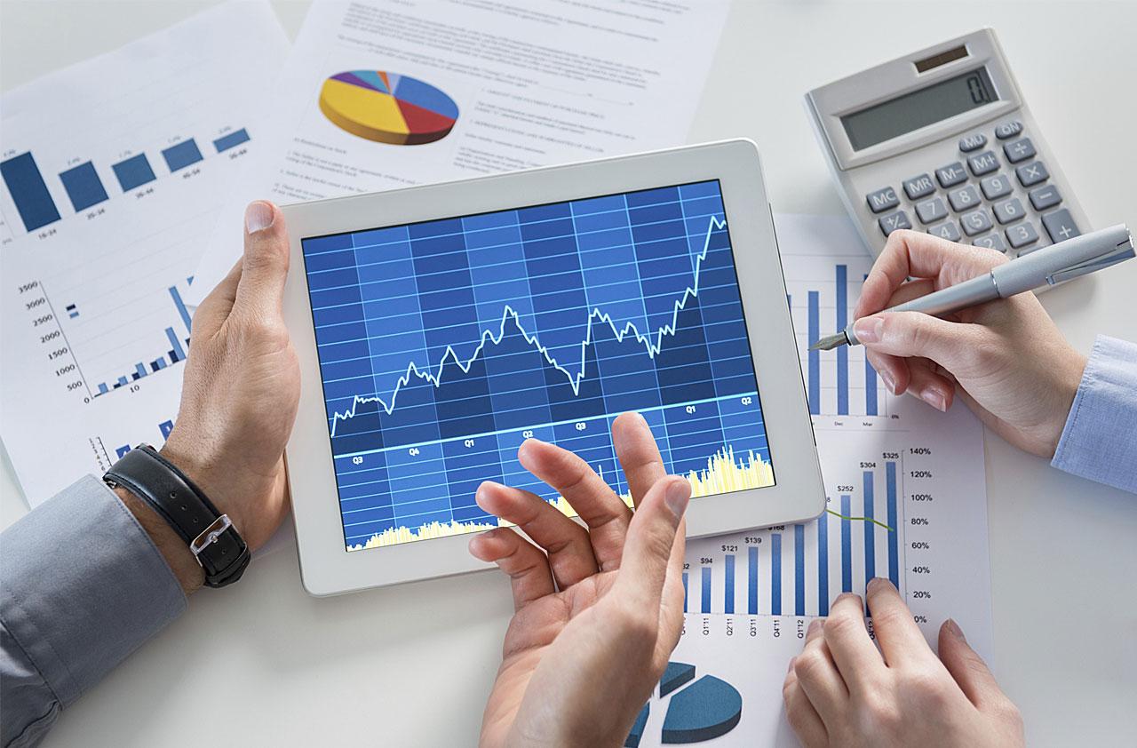 Best Credit financiación la mejor opción