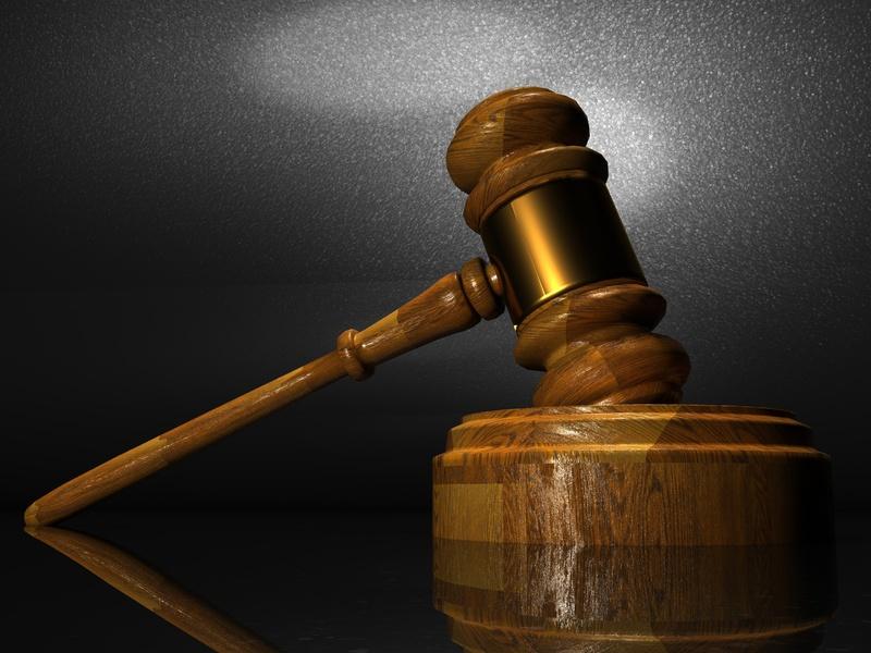 tribunal ANUNTIS SEGUNDAMANO pierde un importante juicio contra uno de sus («ex») principales clientes: la red inmobiliaria BEST HOUSE.